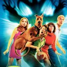 Scooby-Doo - The Movie (DVD, 2002, Full Frame)