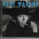 clay walker /HYPNOTIZE The Moon