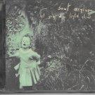 Soul Asylum CD Let Your Dim Light Shine 1995