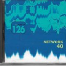 network 40 cd tune up 126 outsiderz 4 life ,d.j. magic mike