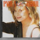 Paula Abdul - Forever Your Girl - CD -