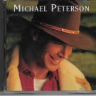MICHAEL PETERSON/CD