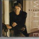 BRYAN WHITE CD