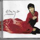 Enya - Amarantine [CD]