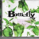 BottleFly by BottleFly (Cd