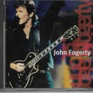 Fogerty, John : Premonition CD