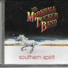 the Marshall tucker band southern spirit