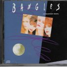 Bangles : Greatest Hits CD