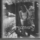 Recovery - Jennings (CD new)
