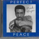 MARK PAYNE PERFECT PEACE cd