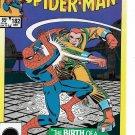 Marvel Tales #182 comic book