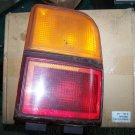 1988 oldsmobile delta 88 PASSENGER RIGHT TAIL LIGHT FITS 88 EIGHTY EIGHT