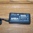 Sony AC Power Adaptor Model AC-L10B Tested Working Fast Free Shipping