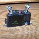 Klixon 7849-2-6  Circuit Breaker 28VDC