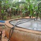 Biogas Ethanol BioDiesel Methane Anaerobic Digester