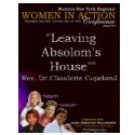 """Women In Action"" DVD"