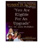 """ Women In Action"" DVD"