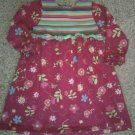 Hanna Andersson Dress 100 ADORABLE 3-5 years old Girls Toddlers