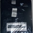 Genuine Girl Navy Long Polo size 14/16