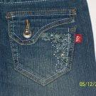 Pop Jeans size 10