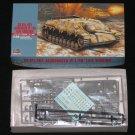Hasegawa 1:72 Sd.Kfz 162 Jagdpanzer IV L/48 Late Version