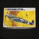Otaki 1:48 Supermarine Spitfire Mk.8