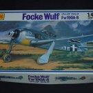 Otaki 1:48 Focke Wulf Fw 190 A-8 OT2-26-400