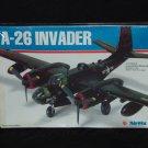 USAirfix 1:72 Douglas A-26 Invader