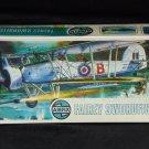 Airfix 1.72 Fairey Swordfish