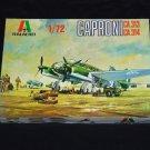 Italaerei 1:72 Caproni CA 313 314