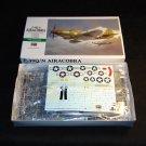 Hasegawa 1:48 P-39Q/N  Airacobra