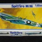 Otaki 1:48 Supermarine Spitfire Mk.VIII