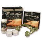 Romantic Massage Kit (Descreet Delivery)