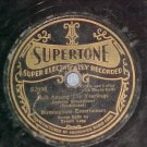 78--BIRMINGHAM ENTERTAINERS--1929--Supertone S2090