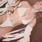 Brazil LP--CANDANGO DO YPE--CARIMBO--1976 ~Cheesecake~