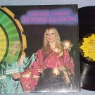MICHAEL CASSIDY--BEYOND ILLUSION--NM in shrink 1978 LP