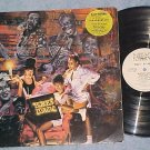 SALT-N-PEPA--BLACKS MAGIC-1989 WL Promo LP-Next Plateau