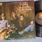 DEADLY NIGHTSHADE--F&W--NM/VG+ 1976 LP