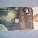 GABRIEL BONDAGE--ANOTHER TRIP TO EARTH--LP--White Vinyl