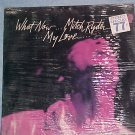MITCH RYDER-WHAT NOW MY LOVE-Mint Sealed Stereo 1967 LP