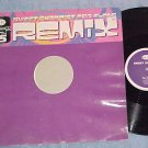 "SWEET EXORCIST--PER CLONK--NM/VG+ 1990 UK 12"" Single"