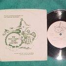 LLP w/PS-DICK CLARK MUSIC MACHINE-Presentation Disc 603