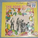 THE ROSE GARDEN-s/t Mint Sealed 1968 LP--Atco SD-33-225