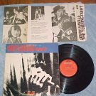 JOHN MAYALL--THE TURNING POINT--VG+ 1970 LP ~w/INSERT!~