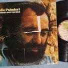 EDDIE PALMIERI-UNFINISHED MASTERPIECE--VG++/VG+ 1975 LP
