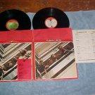 THE BEATLES-1962-1966--NM/VG+ Dbl Album w/Insert-Copy#1