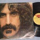 FRANK ZAPPA--APOSTROPHE--VG++/VG 1974 LP on DiscReet
