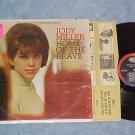 JODY MILLER-HOME OF THE BRAVE--VG++/NM shrink Stereo LP