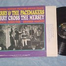 GERRY AND THE PACEMAKERS-FERRY CROSS THE MERSEY-1965 LP