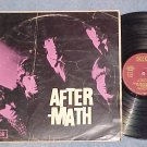 THE ROLLING STONES--AFTERMATH--1966 Germany Import LP